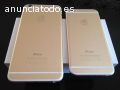 EN VENTA APPLE IPHONE 6-16GB ......400 €