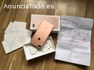 En venta Apple IPhone 7 Plus