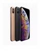 EN VENTA:Brand New Unlocked Apple iPhone