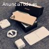 En venta Nuevo Apple iphone 11 Pro Max 2
