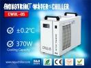 Enfriador de aire para láser UV