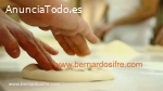 ESCUELA DE PIZZA, CURSOS DE FORMACION PI