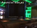 espacios unicos para fiestas privadas