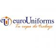 EuroUniforms - Ropa de trabajo