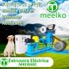 extrusor eletrica MKEW60B