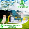 extrusora electric MKED160B