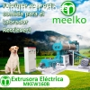 extrusora electric MKEW160B