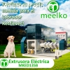 extrusora electrica MKED135B