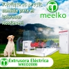 extrusora electrica MKED200B