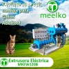 extrusora electrica MKEW120B