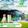 extrusora electrica MKEW160B