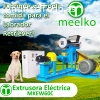 extrusora electrica MKEW60B