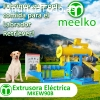 extrusora electrica MKEW90B