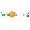Factor Humus