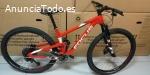 FOCUS bike O1E PRO CARBON S SIZE 42CM 16