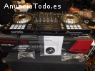 For Sale Brand New Pioneer XDJ-RX, DDJ-S