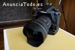 FOR SALE: Nikon D3,Nikon D3S,Nikon D810,