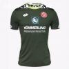 FSV Mainz 05 Jersey Tercero 2020