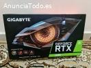 GEFORCE RTX 3090, 3080, 3070, 3060