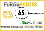 Getafe (Portes) r625700540 Neveras ascao