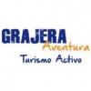 Grajera Aventura - Parque Multiaventura