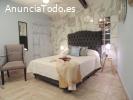 Habitaciones en Ciudad de México