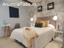 Habitaciones en Ciudad de México!!!