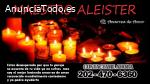 HECHIZO DE AMOR Y ENDULZAMIENTOS