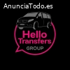 HELLO TRANSFERS MALAGA