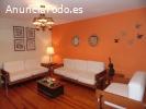 Hermosas habitaciones al sur de la CDMX