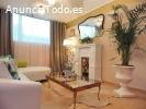 Hermosas habitaciones con servicos en Co