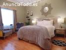 hermosas suites en coyoacan