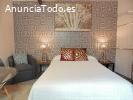 Hermoso loft c/servicios en Coyoacan