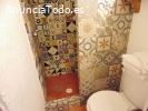 Hospedate en Suites Portal San Angel