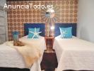 Hospedate en Suites Viveros de Coyoacan
