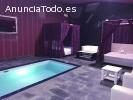 HOTEL MIAMI MALAGA,MAXIMA PRIVACIDAD Y D