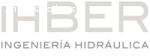 ihBER, empresa hidráulica