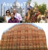 India En Una Semana
