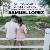 Induccion mental - Samuel Lopez