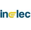Inelec Electrónica & Energías renovables