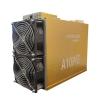 Innosilicon A10 Pro + ETH (750Mh) en ven