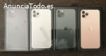 iPhone 11 Pro 380eur,iPhone 11 320eur,S2
