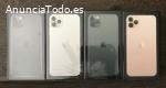 iPhone 11 Pro 380eur,iPhone 11 320eur,S2