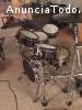 Juego de batería Roland TD-30kv electrón