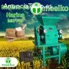 la maquina de molino de harina MKFY-40