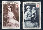 La mejor oferta de cambio de sellos 3x1