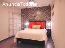 Las mejores Suites de la Ciudad