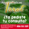 Leídas Con Tarot Eco