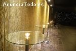 locales para cumpleaños  barcelona