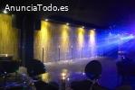 locales para fiestas en barcelona